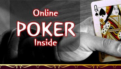 Покер тилт онлайн играть в карты бесплатно и без регистрации в кинга